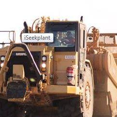 Iseekplant.com.au