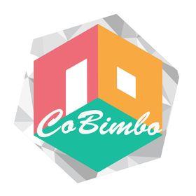 Cobimbo