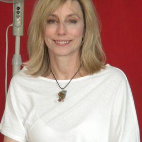 Susan Cannon