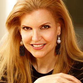 Margo Jewelry