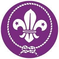 Rsv-Scouting Voorhout