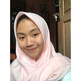 Syilfa Nur Auliya