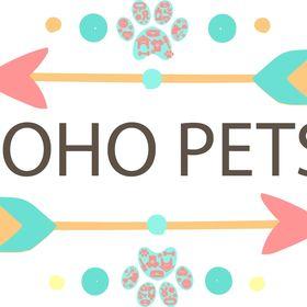 Boho Pets