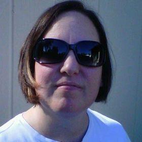 Janet Nicholes