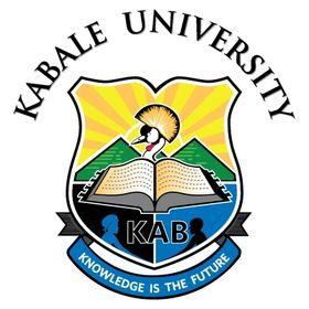 Kabale University