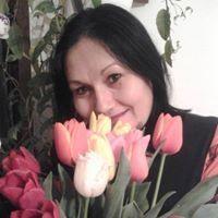 Georgeta Tandarescu