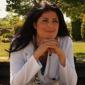 Dr. Lisa Sulsenti