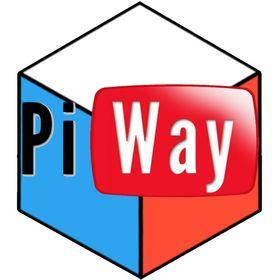 Pi Way