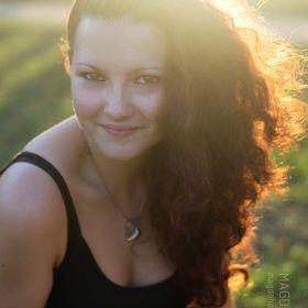 Lucie Nejezchlebová