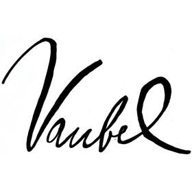 Vaubel Designs