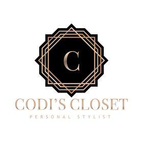Codi's Closet