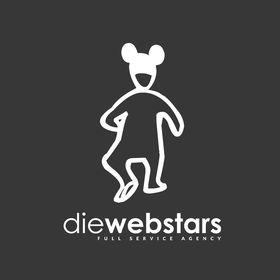 Die Webstars | Online Marketing Agency