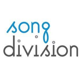 SongDivision