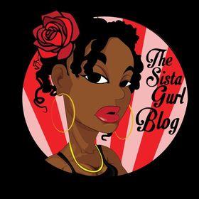 SistaGurl Blog