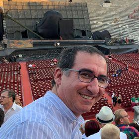 67 Ideas De Donde Vive La Música Auditorio Teatro De Opera Teatro Del Mundo