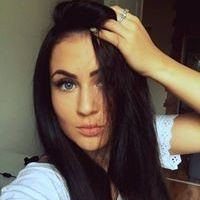Adrianne Stańczyk