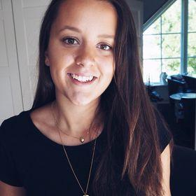 Michaela Gullberg