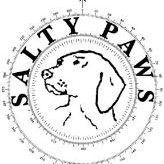 Salty Paws, Inc.