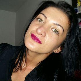 Szidonia-zsofia Kiss