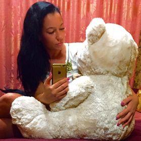 Евгения Московская