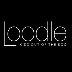 Loodle Store