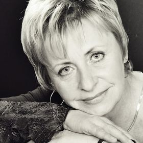 Marie Bartoňová
