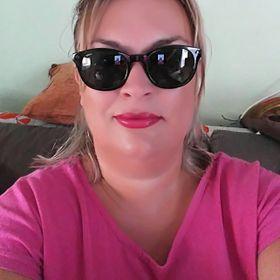maria hasakidou