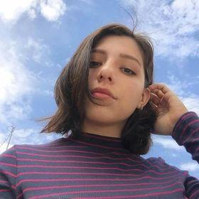 Nathalia Flores Loya