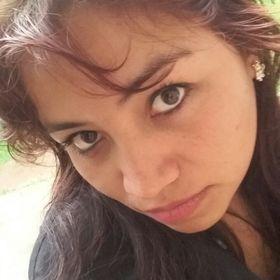 Edna Mendoza