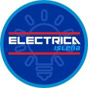 Eléctrica Isleña