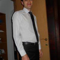 Adrian Badea