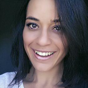 Mariana Gachet