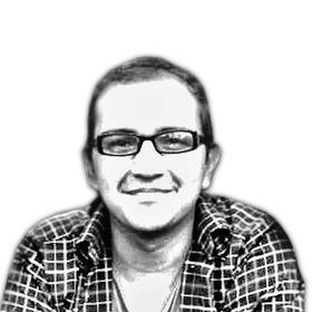 Jhon Arbeláez Gómez