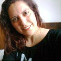Renata Argarate
