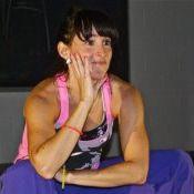 Nina Fraser