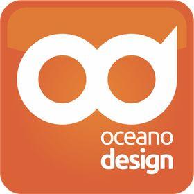 oceano design