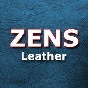 Zens Leather