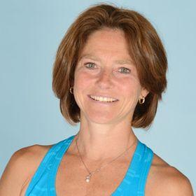 Claire Dalloz Yoga
