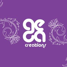 Gea Creations