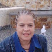 Sonia Rosario