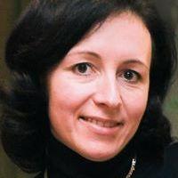 Magdalena Mika-Kosior