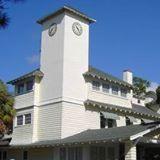 Historic Peninsula Inn