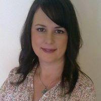 Felicity Moore