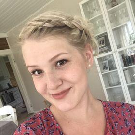 Jenna Nykänen