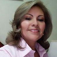 Adriana Morales