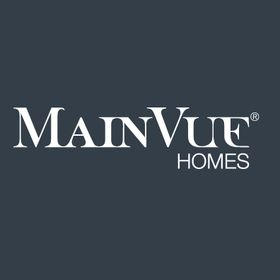 MainVue Homes