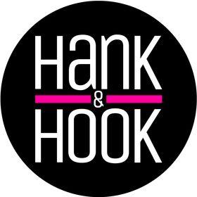HANK & HOOK