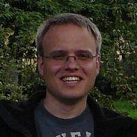Adrian Marcinkowski
