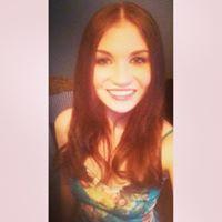 Kelsey Watt