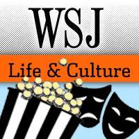 9ed4c82c WSJ Life (wsjlife) on Pinterest